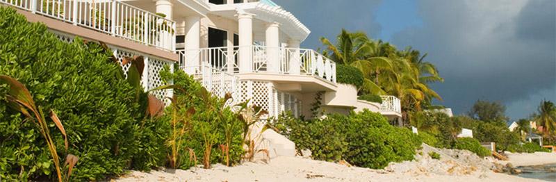 Florida Strandhaus, Naples, Marco Island, Estero, Sanibel, Bonita Beach, Bonita Springs, Fort Myers, Fort Myers Beach, Cape Coral