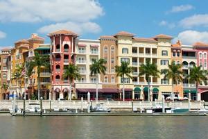 Wohnungen Florida: Wohnungen kaufen in Florida, Eigentumswohnungen-Angebote vom Makler in Naples, Marco Island, Bonita Springs, Estero, Fort Myers Beach, Sanibel und Cape Coral