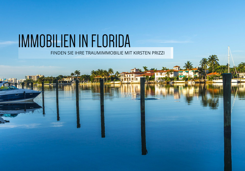 Immobilien Florida http://www.Immobilienmakler-in-Florida.com