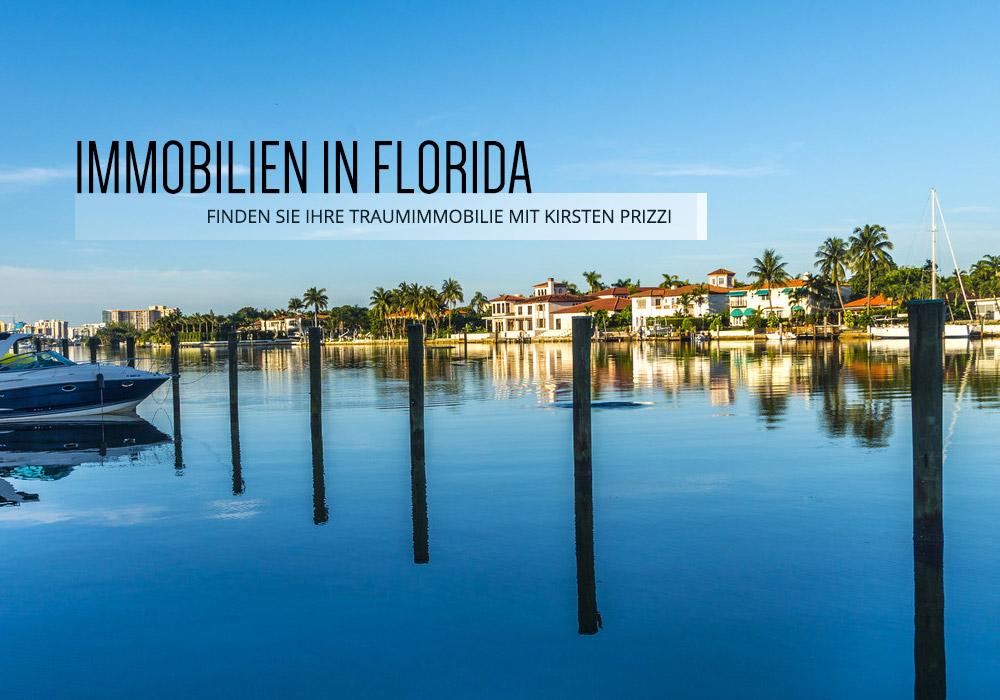 Immobilien Florida: Villen, Häuser, Strandhäuser Naples Florida kaufen http://www.Immobilienmakler-in-Florida.com