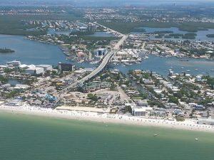 Hotel Florida zu verkaufen - Bed & Breakfast Florida kaufen - Immobilien Florida