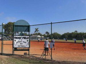 Baseball Team Bell Villa: Immobilien Bonita Springs: Ferien Villa Bonita Springs zu verkaufen - Pool, Blick auf 2 Seen - 5000 qm Grundstueck + Separates Apartment