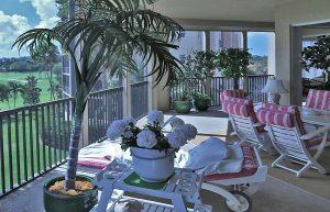 Wohnungen Naples Florida zu verkaufen: Wohnungen kaufen in Florida, Eigentumswohnungen-Angebote vom Makler in Naples, Marco Island, Bonita Springs, Estero, Fort Myers Beach, Sanibel und Cape Coral