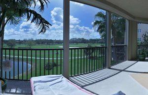 Wohnungen Naples Florida: Wohnungen kaufen in Florida, Eigentumswohnungen-Angebote vom Makler in Naples, Marco Island, Bonita Springs, Estero, Fort Myers Beach, Sanibel und Cape Coral