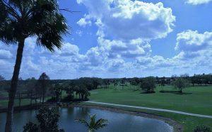 Villen Florida kaufen - Immobilien Florida- Immobilienmarkt Florida
