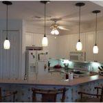 Mariners Cover Riverbend in North Fort Myers: Wohnung mit traumhafter Aussicht zu verkaufen
