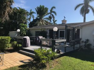 Immobilien Fort Myers, Haus McGregor Estate Fort Myers zu verkaufen