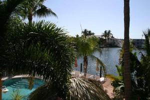 Bed & Breakfast Fort Myers Beach Florida zu verkaufen http://www.immobilienmakler-in-Florida.com
