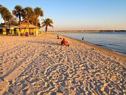Strandhäuser zum Kauf in Florida, Naples, Bonita Beach, Fort Myers Beach,