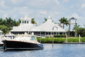 Immobilien Fort Myers – Haus mit Pool - Haeuser Fort Myers