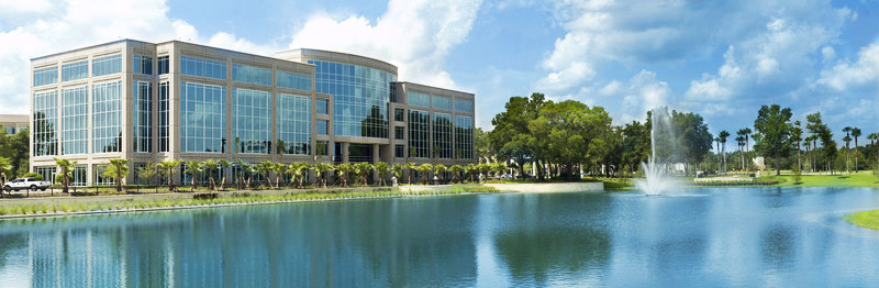 Immobilien Florida - Gewerbeimmobilien Florida, Naples, Marco Island, Estero, Sanibel, Bonita Beach, Bonita Springs, Fort Myers, Fort Myers Beach, Cape Coral