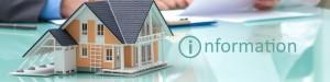 Immobilien Informationen Florida - Rund um den Hauskauf
