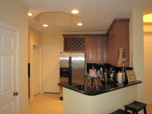 Immobilien Fort Myers zu verkaufen, Hauskauf Fort Myers