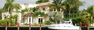 Makler Naples: Immobilienverkauf Naples - Luxusimmobilien in Florida - Haus kaufen Florida, Häuser Florida kaufen, Hauskauf Florida in Naples Bonita Springs Marco Island Estero Fort Myers Beach Sanibel Cape Coral USA