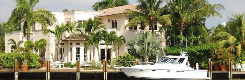 Immobilien Florida - Luxusimmobilien Florida: Luxusvilla Florida, Naples, Marco Island, Estero, Sanibel, Bonita Beach, Bonita Springs, Fort Myers, Fort Myers Beach, Cape Coral Deutscher Makler