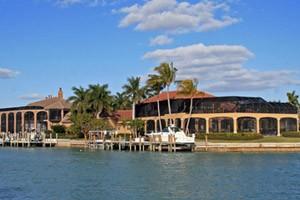 Immobilien Florida - Immobilienmakler USA, Naples, Bonita Springs,