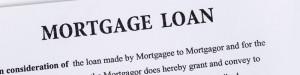 Finanzierungen, Hypotheken Florida