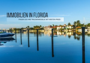 Immobilien Florida - Immobilien Fort Myers Beach