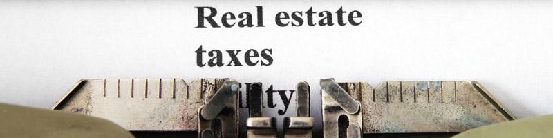 Steuerrecht Florida USA - Immobiliensteuerrecht Florida, Naples, Marco Island, Bonita Springs, Estero, Sanibel Island, Fort Myers, Fort Myers Beach, Cape Coral