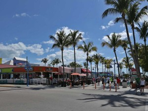 Immobilien Fort Myers Beach Florida