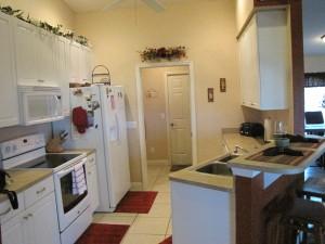 Immobilienmakler Cape Coral -Einfamilienhaus in SW Cape Coral, Florida zu verkaufen