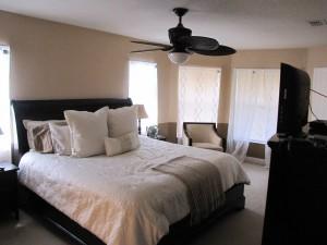 Immobilien Cape Coral - Luxusvilla am Kanal Cape Coral kaufen, Immobilien, Immobilienmakler, Hauskauf, Wohnungskauf, Immobilienkauf Cape Coral