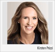 Immobilien Florida, Kirsten Prizzi Kirsten Prizzi, Immobilienmakler Naples, Makler Naples