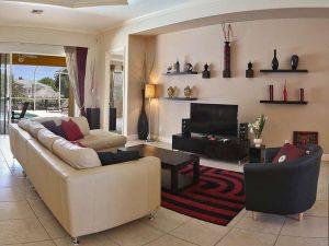 Haus kaufen Cape Coral - Immobilienmakler