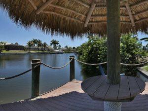 Exklusives Haus in Cape Coral zu verkaufen! Haus Cape Coral