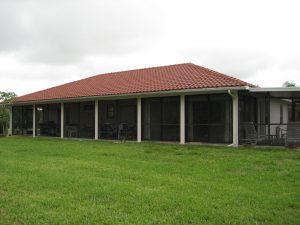 Immobilien Bonita Springs: Einfamilienhaus, Haeuser