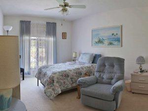 Haus Bonita Springs - Haus Bell Villa - Haus mit Pool Bonita Springs Florida kaufen, Immobilien Bonita Springs - Strandhaus, Strandwohnungen, Ferienwohnungen, Haeuser und Villen kaufen am Meer oder direkt am Strand Florida, Naples, Marco Island, Bonita Beach, Bonita Springs, Estero, Fort Myers, Fort Myers Beach, Cape Coral & Sanibel USA