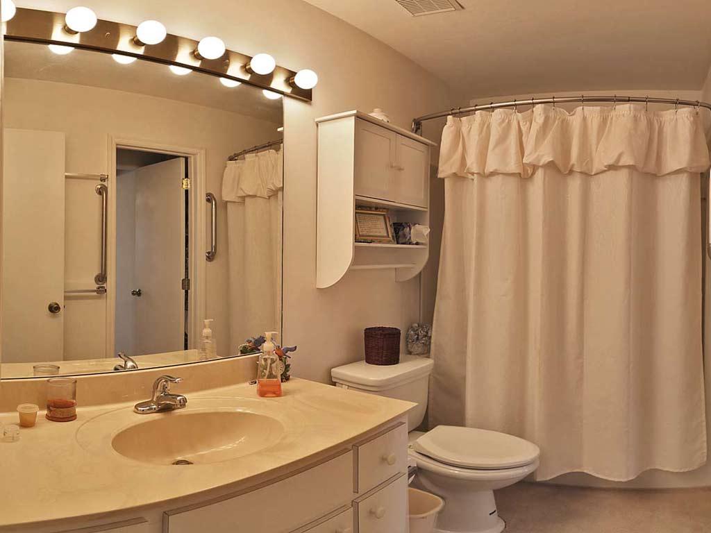 Bath apartment immobilien florida kaufen verkaufen for Innendekorateur berufsbild