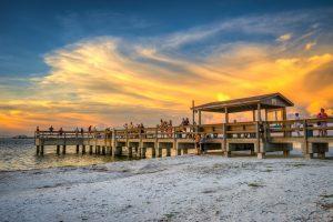 Immobilien Florida, Naples, Marco Island, Bonita Springs, Estero, Fort Myers Beach, Sanibel