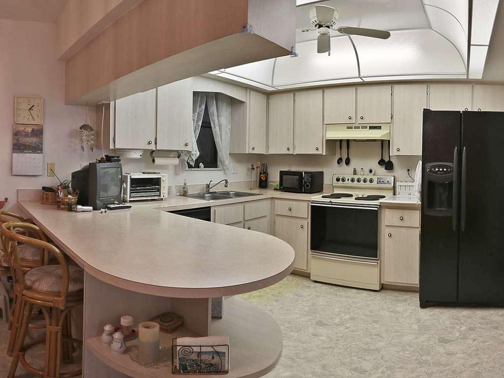 Kitchen house immobilien florida kaufen deutscher for Innendekorateur berufsbild