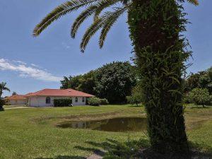 Immobilien Bonita Springs: Einfamilienhaus mit separater Wohnung in Bonita Springs zu verkaufen - Haus Kaufen Bonita Springs