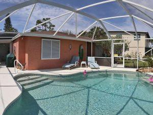 Immobilien Naples Florida