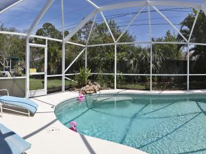 Haus mit Pool Naples Florida kaufen, Immobilien Naples, Strandhaus, Strandwohnungen, Ferienwohnungen, Haeuser und Villen kaufen am Meer oder direkt am Strand Florida, Naples, Marco Island, Bonita Beach, Bonita Springs, Estero, Fort Myers, Fort Myers Beach,, Cape Coral & Sanibel USA