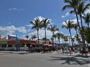 Immobilien Florida