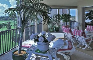 Wohnungen am Goflplatz Vineyards Naples kaufen - Immobilien Florida am Golf von Mexiko- Strandhaus, Strandwohnungen, Ferienwohnungen, Haeuser und Villen kaufen am Meer oder direkt am Strand Florida, Naples