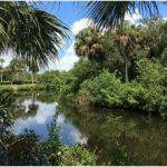 Immobilienmakler Mariners Cove Wohnungen North Fort Myers mit traumhaftem Wasserblick zu verkaufen