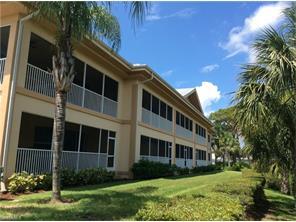 Wohnungen Fort Myers kaufen