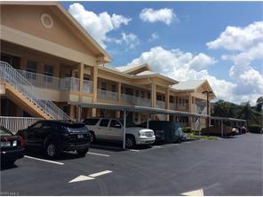 Wohnungen Fort Myers