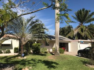 Haus kaufen Florida Fort Myers, Immobilien Fort Myers, Immobilien Florida