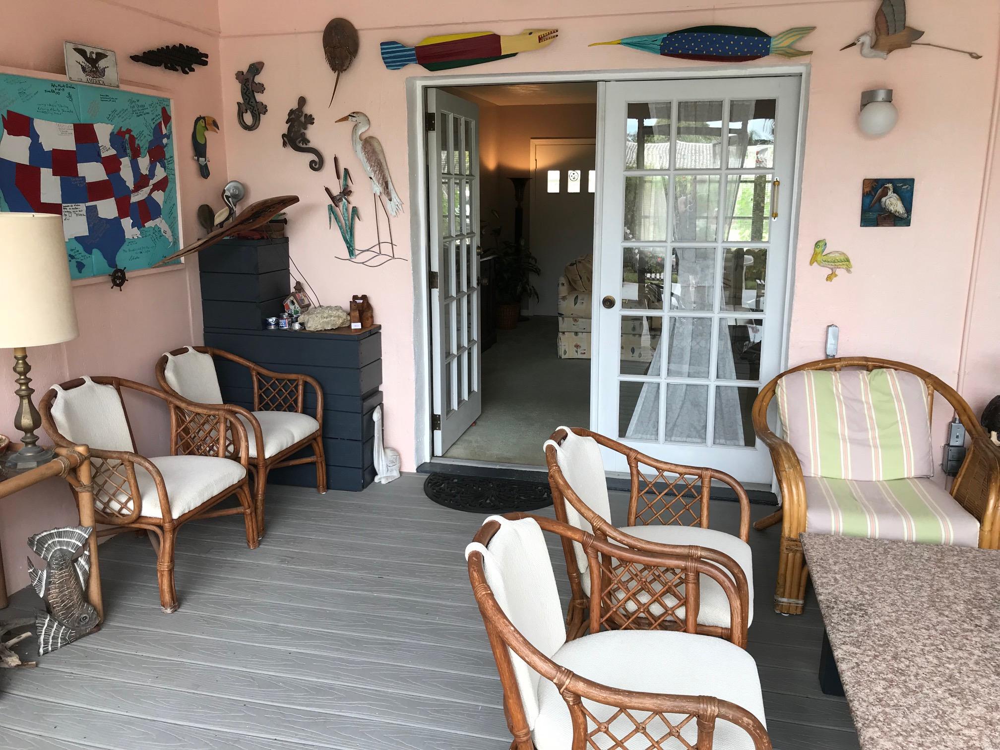 img 1365 copy immobilien florida kaufen verkaufen deutscher immobilienmakler florida. Black Bedroom Furniture Sets. Home Design Ideas