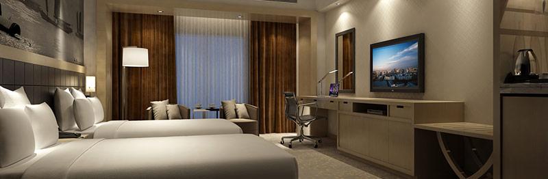 Hotels B&B's & Mehrfamilienhäuser Florida, Gewerbeobjekte, Gewerbeimmobilien kaufen Naples, Bonita Springs, Estero, Fort Myers Beach