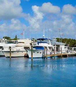Gewerbeobjekte Florida kaufen: Hotels, Bed & Breakfast, Motels, Mehrfamilienhäuser, Marinas, Bootstegs, Bootyards, Restaurants, Cafes und Bars zu verkaufen in SW Florida - Beantragung E2 und L1 Visum