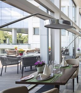 Gastroimmobilien kaufen Florida: Hotels, Bed & Breakfast, Motels, Mehrfamilienhäuser, Marinas, Bootstegs, Bootyards, Restaurants, Cafes und Bars zu verkaufen in SW Florida - Beantragung E2 und L1 Visum