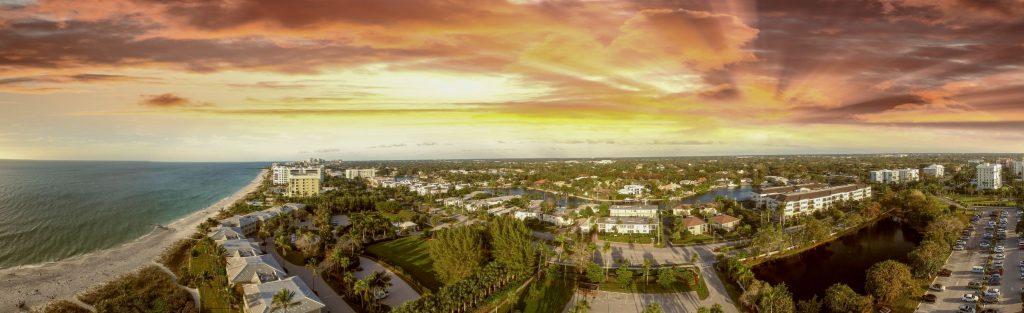 Immobilien-Angebote Naples sortiert nach Nachbarschaften - Haus, Wohnung, Ferienvilla kaufen mit Posh International