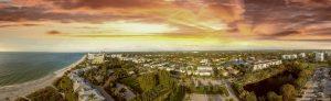 Immobilien Naples - Strandhaus, Strandwohnung, Strandvilla, Luxusvilla, Luxushaus, Haus, Ferienhaus, Ferienwohnung am Golfplatz, am Meer, am Golf von Mexiko oder mit Pool kaufen in Naples Florida - Immobilien Naples