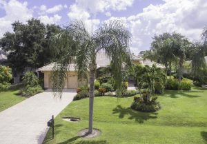 Immobilien Bonita Springs kaufen - Makler Bonita Springs - Immobilien Bonita Springs - Moebliertes Haus am Golf Platz zu verkaufen
